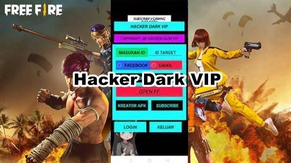 Hack Java VIP Apk