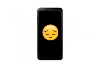 Daftar-Ponsel-Samsung-yang-tidak-dapat-menggunakan-WhatsApp-mulai-1-November